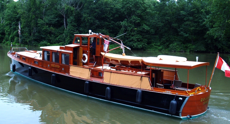 Sloops For Sale Uk Wooden Commuter Boat For Sale Racing